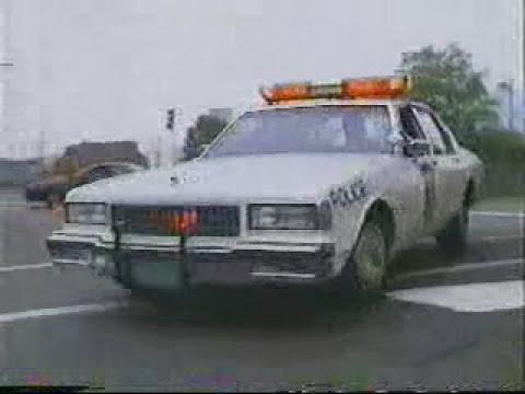 """Rescue 911 - Episode 320 - """"Black Belt Hostage"""""""