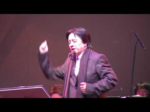 Chapter14 MASAYA concert 2009 大切なものは何なのですか