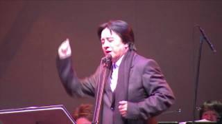 Chapter14 MASAYA concert 2009 大切なものは何なのですか ホームオブハート 検索動画 9