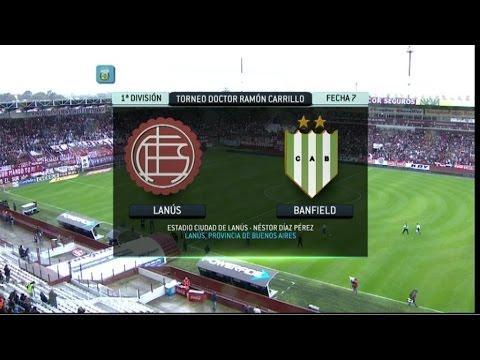 CUIDE SEÑORA SU GALLINERO + VAMO RIVER PLATE - River Plate vs Banfield - Torneo de Transición 2014 from YouTube · Duration:  37 seconds