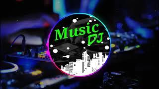 Download DJ PREI KANAN KIRI REMIX FULL BASS TERBARU MANTAP