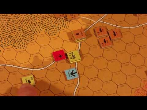 Thinking Of Playing: Rapid Deployment Force - 4