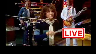 Скачать Pilot Magic Live 1975