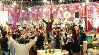 Margahena Hamada El-lethi – Alnabatshy – 2014 مرجحينا – حماده الليثى النبطشى