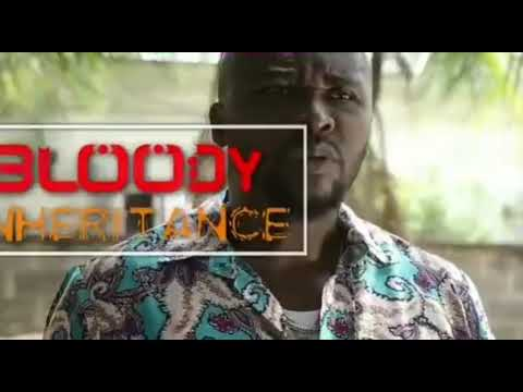 Bloody Inheritance. A Powerful Nollywood Movie 2021 By Onny Michael, Caz Chidiebebere