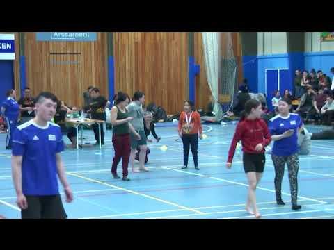 Arctic Sport Greenland - Nunatsinni pissartanngorniunneq (10) KNR 25.02.2019