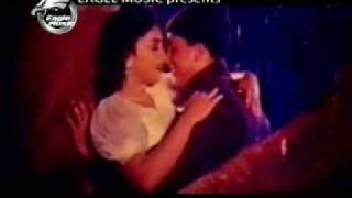 Bangla Movie Song: Prithibite Sukh Bole