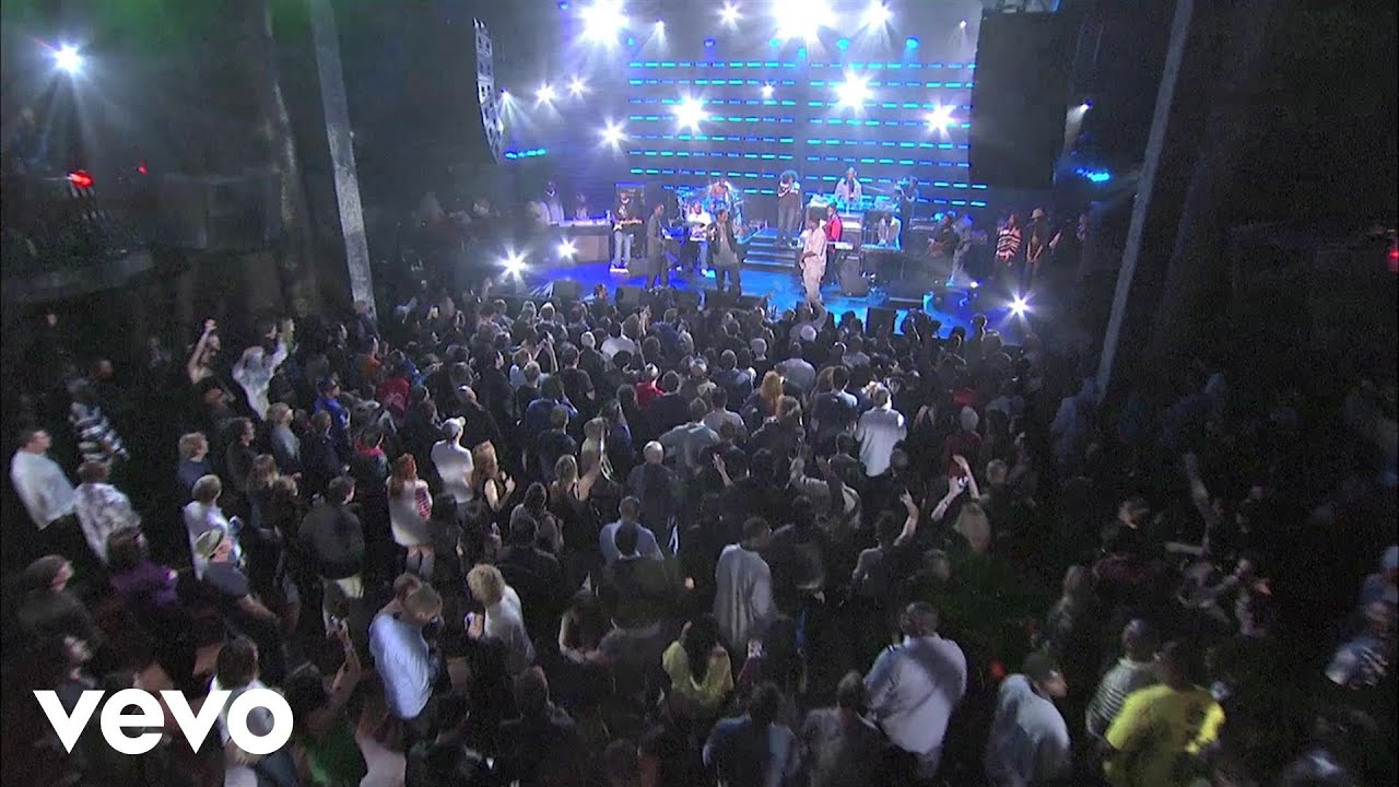 Download Snoop Dogg - What's My Name (Live at the Avalon)