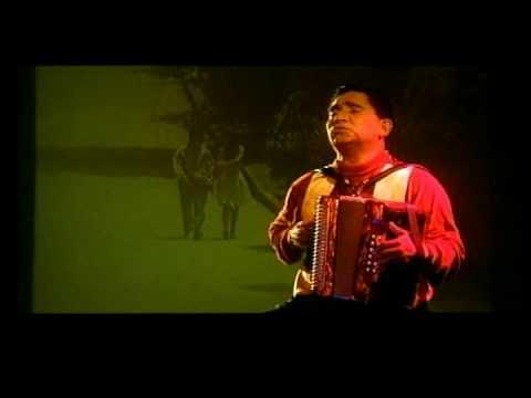 ARMANDO HERNANDEZ - LA MUJER DE MI VIDA.wmv | FunnyDog.TV