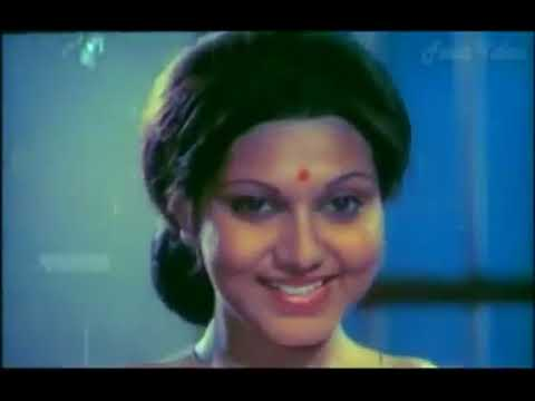 Actor Mohan and Vijaya Hot thumbnail