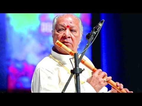 Raag Hamsadhwani: Rare long version (Flute and Tabla)
