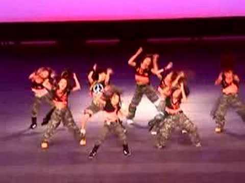 Japanese kids hip hop dance youtube queue voltagebd Choice Image