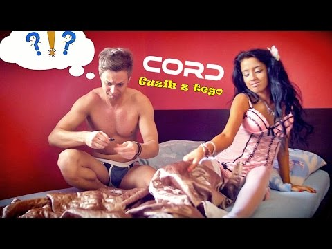 CORD - Guzik z tego (Official Video) NOWOŚĆ