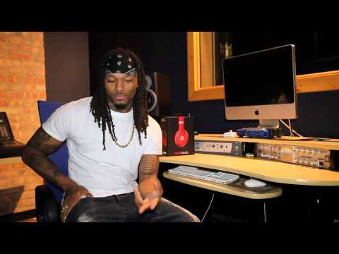 Montana of 300 planet of the apes ft talley of 300