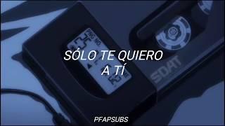 Baixar You - 11:11 ; SubEspañol