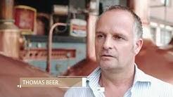 Regionaler Gründerpreis 2015 Sonderpreis Koblenzer Brauerei