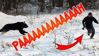 РАН ТУ ДУ Compilation - CrazyStern