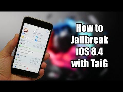 jailbreak ios 8.1.2 mac 73steven