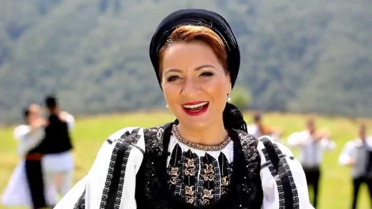 Alina Bica, primul VIP care contesta condamnarea ...  |Alina Bica
