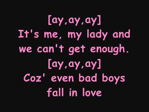 Noizy- My Lady-Kenga Magjike 2010 OFFICIAL SONG + Lyrics