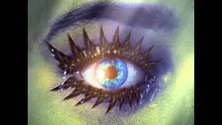 Third Eye Chakra Pure Tone (1HR) (HQ)