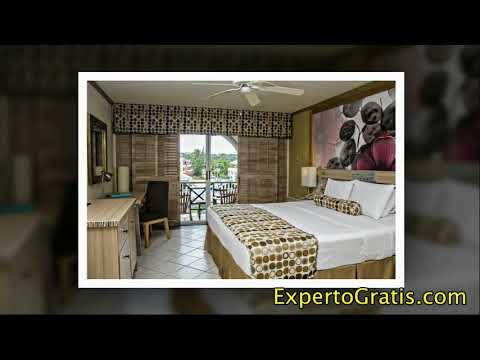 Accra Beach Hotel & Spa, Rockley, Barbados