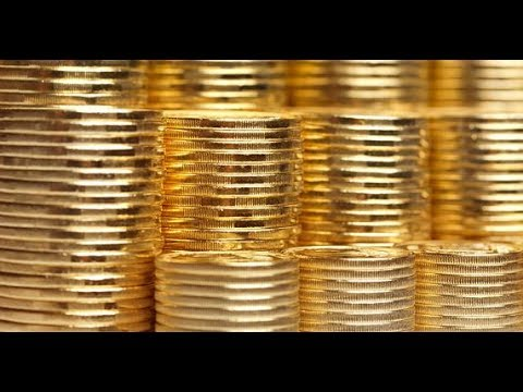 $100,000 in Large Gold Bullion Coins of the World: MASSIVE C