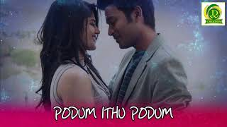 Innum enna venum kanmani song with lyrics -whatsapp status