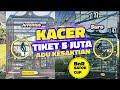 Bnr Satoe Cup Kacer Tiket    Juta Adu Kesaktian Juventus Vs Suro  Mp3 - Mp4 Download