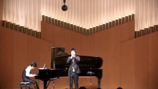 公式サイト http://moriusuda.com/ Twitter @Mitsu_handflute ハンドフ...