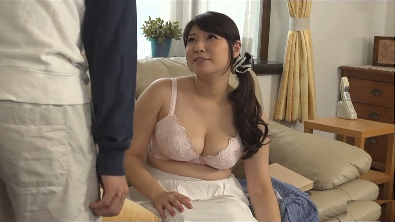 Adult 18 Sex Movies 𝙝𝙤𝙡𝙡𝙮𝙬𝙤𝙤𝙙 𝙨𝙚𝙭 𝙢𝙤𝙫𝙞𝙚 korean adult movies | korea sweet  movie eng sub+18, eng subtitles 18+ part2