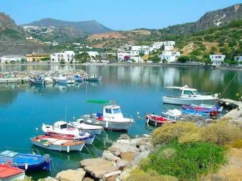 kitera isola greca bellissima e sconosciuta ai piu 39 youtube