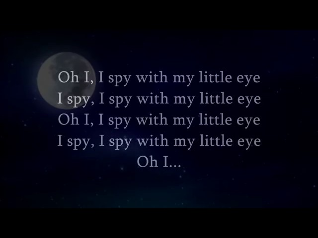 Ispy Feat Lil Yachty Kyle (3)