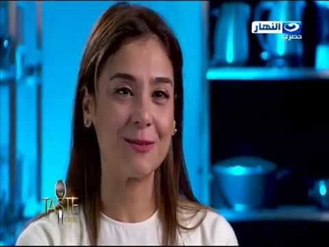 The Taste Program - The Final Episode  | The Taste الأخيرة من برنامج الحلقة