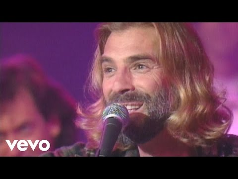 Kenny Loggins - I'm Alright (from Outside: From The Redwoods)