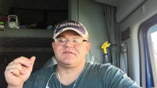 Комментарий американского дальнобойщика: ПУТИН СНОВА ОПАЗДЫВАЕТ НА САММИТ!!!