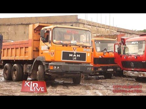 Avec maparco construire une maison a kinshasa devient un for Construire une maison a kinshasa
