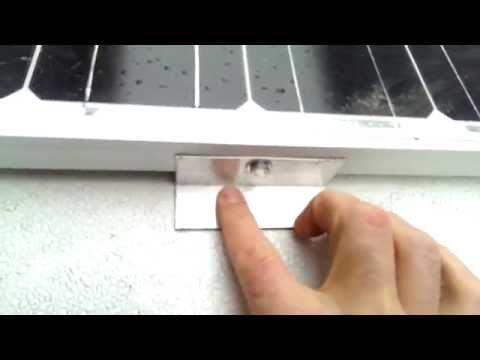 solar-panels-mounted-with-vhb-tape-from-3m-totaly-no-holes
