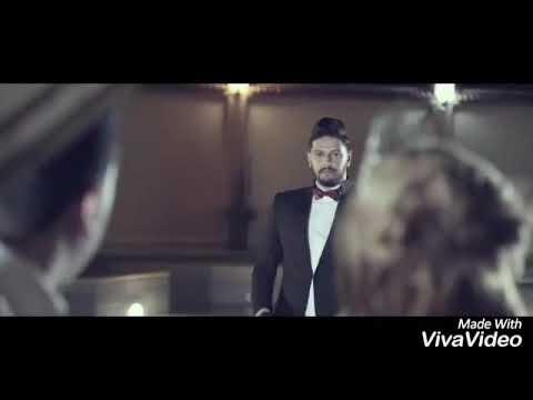 video khalitha lik amana