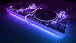 Sander Van Doorn - Koko (Original Mix)