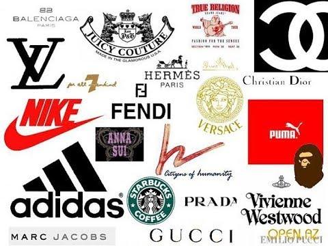 Подлинные бренды на полках Заполярья