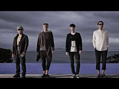 Back To Human √ Funk Indie Rock Pop EDM Music √ J-Pop Japan Volume 3