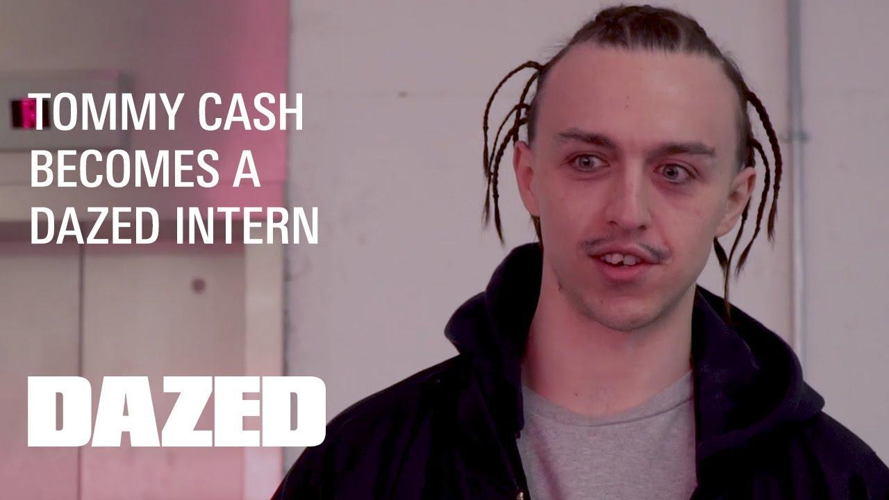 Image result for tommy cash