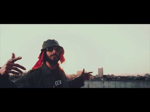 GLOBAL DESI - SHAIKHSPEARE | Prod. by Shinji | Official Music Video 2019 | Shaikh Them