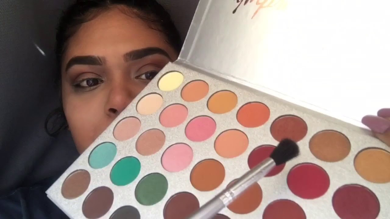 Jacklyn Hill Morphie Palette Dupe Youtube Morphine — a head with wings (cure for pain 1993). youtube
