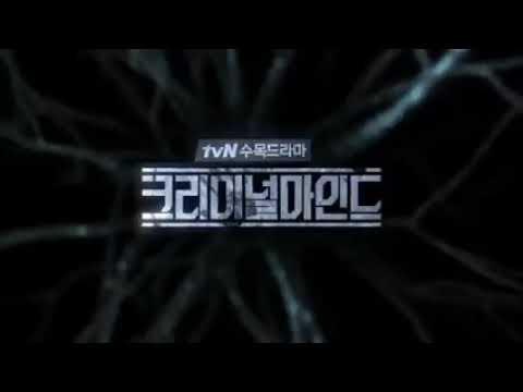 Download CRIMINAL MINDS (korean series tagalogdubbed)