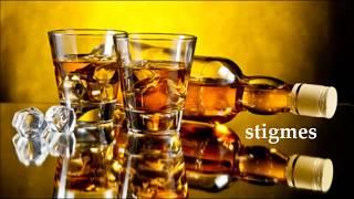 STIGMES (ELLINIKA non stop mix) τραγουδια που αγαπησαμε Νο 10.