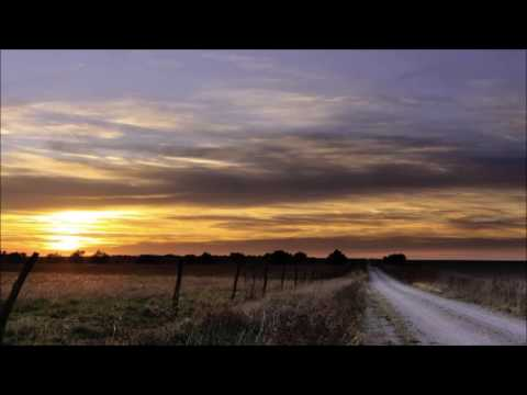 A Song For You - Country Backing Track