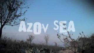 Azov Stunt Kiting.avi