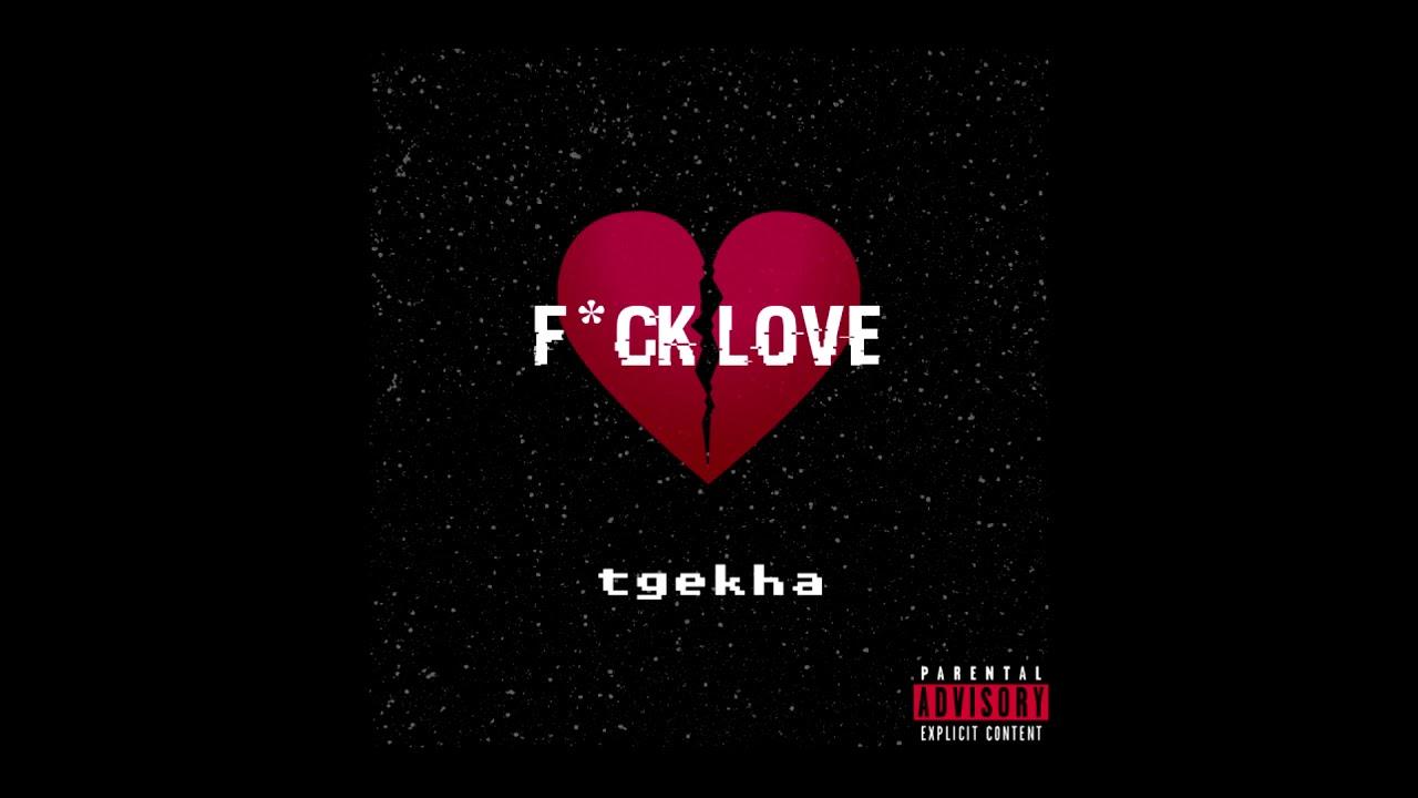 Fuck Serbia My Love Love Is Love 'shqiperia'